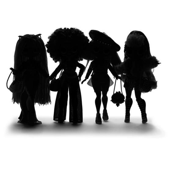 Lol Surprise Bambole 25 cm Top Secret Giochi Preziosi - 2