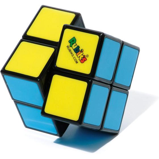 Cubo Di Rubik 2x2 con Animali MacDue - 2