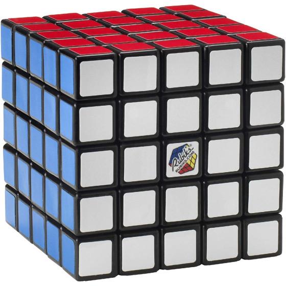 Cubo di rubik Extreme 5x5 Goliath - 2