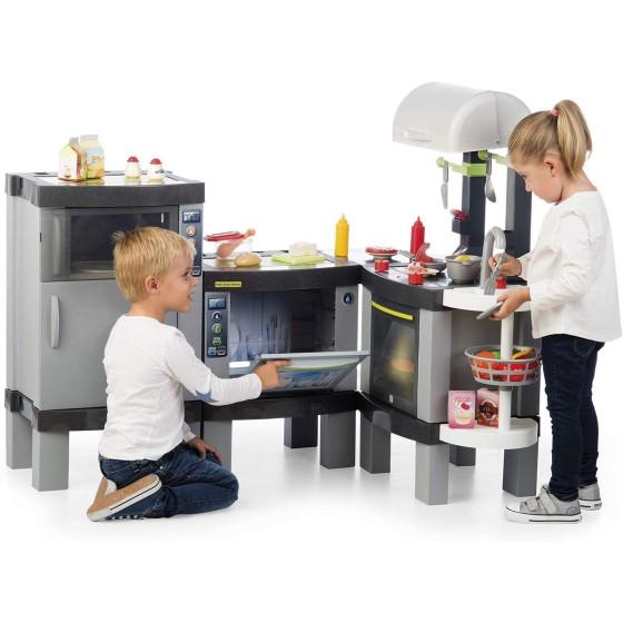 Cucina XXXL Smart 85016 Chicos - 3