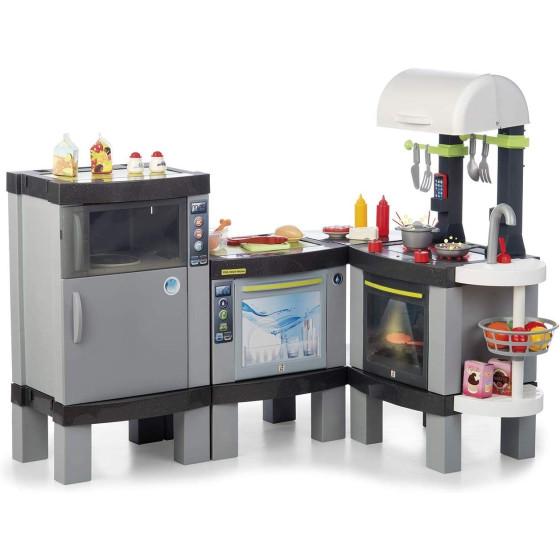 Smart XXXL kitchen 85016 Chicos - 3