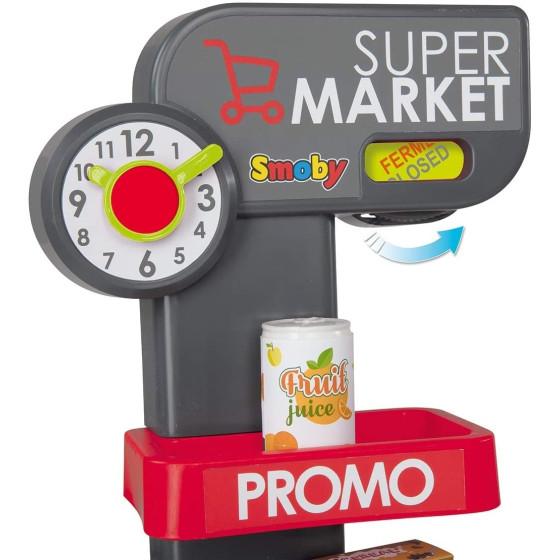 Smoby Super Market Smoby - 1