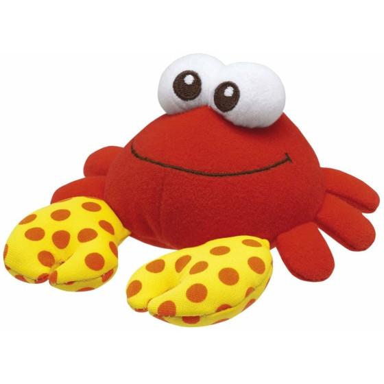 Crab il Granchio Gioco Acquatico 05185 Chicco - 3
