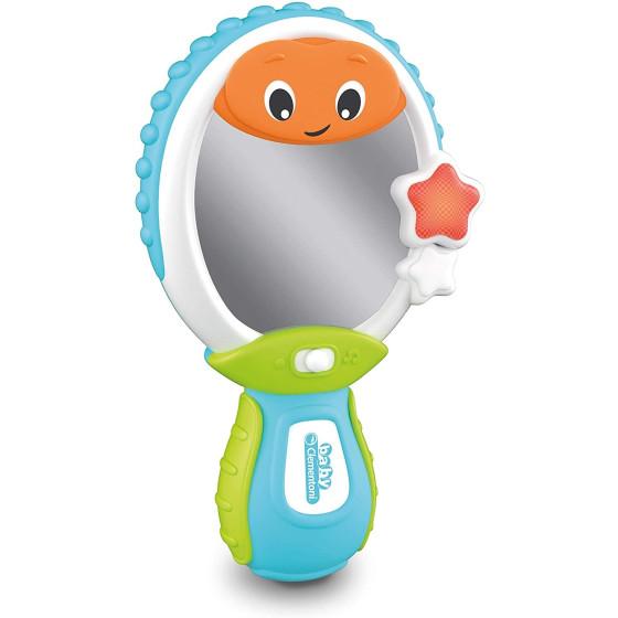 Baby Specchietto 17329 Clementoni - 3
