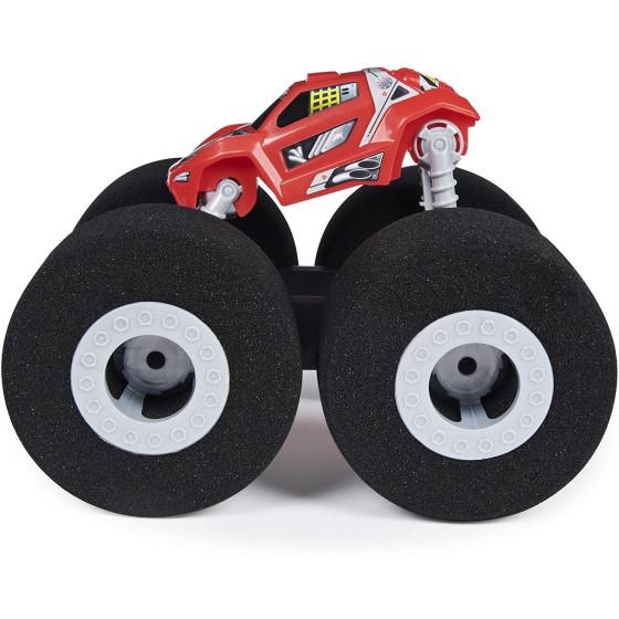 Air Hogs Stunt Shot Spin Master - 4