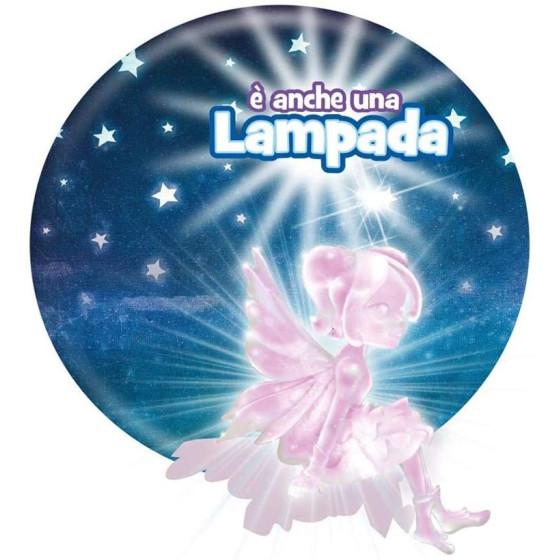 Magic Fairy Cattura le Stelle Gioco da Tavolo Grandi Giochi - 5