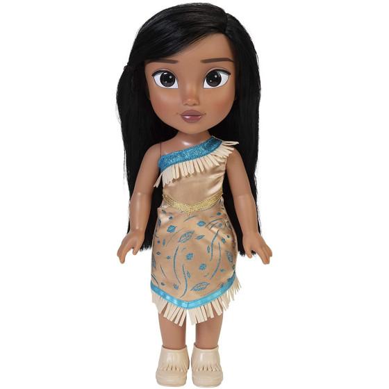 Disney Princess Bambola Pocahontas  Jakks Pacific - 3