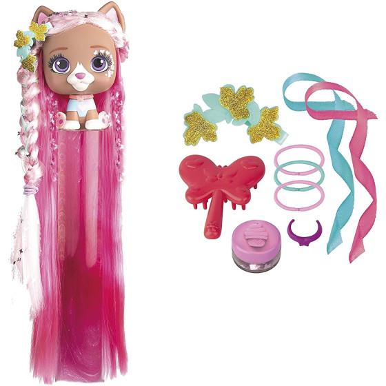 Vip Pets Glitter Twist Cagnolini Assortiti Imc Toys - 5