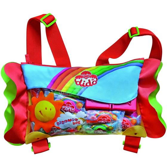Didò Mio Bag 341500 Fila - 1