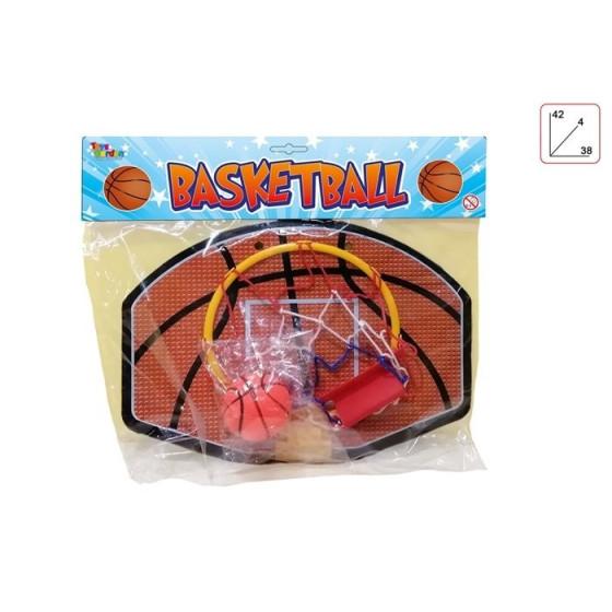 Canestro con Palla Basketball Originale - 1