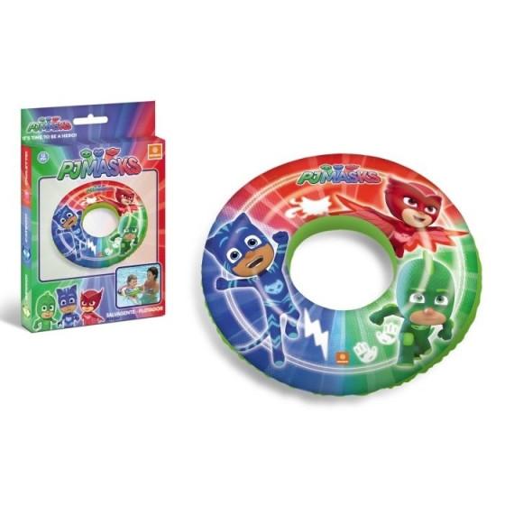 Salvagente PJ Masks Mondo - 1