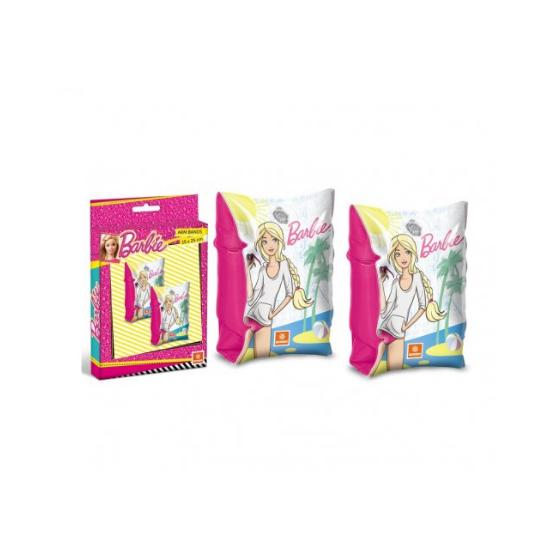 Braccioli Barbie 16215 Mondo - 1