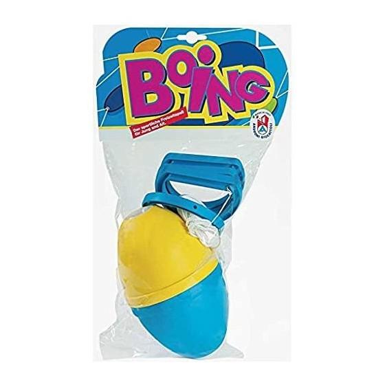 Boing ! Colori Assortiti Androni Giocattoli - 1