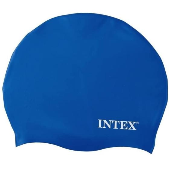 Intex Cuffia in Silicone 55991 Intex - 1