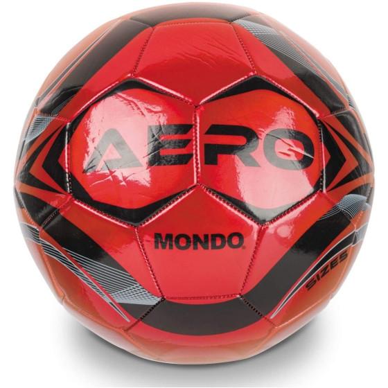 Pallone Calcio Mondo Colori Assortiti Mondo - 3