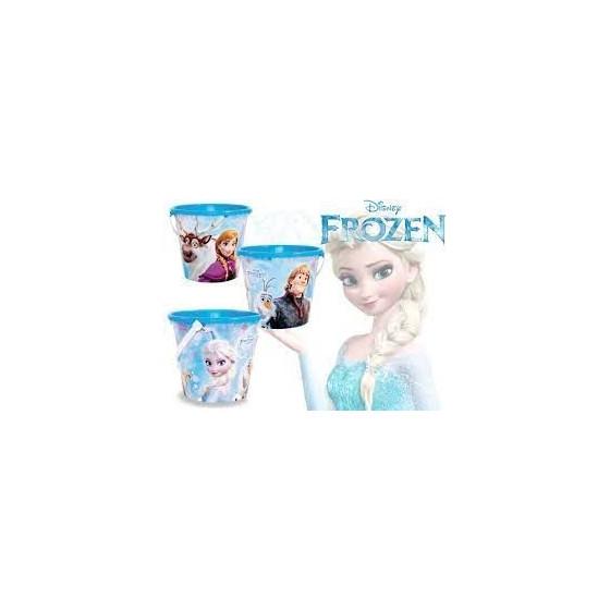 Secchiello Frozen Adriatic - 1
