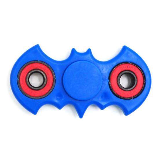 Fidget Spinner Batman Colori Assortiti Ods - 1