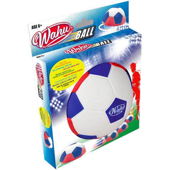 Wahu Ball Palla per Interni Novità 2021 Goliath - 2
