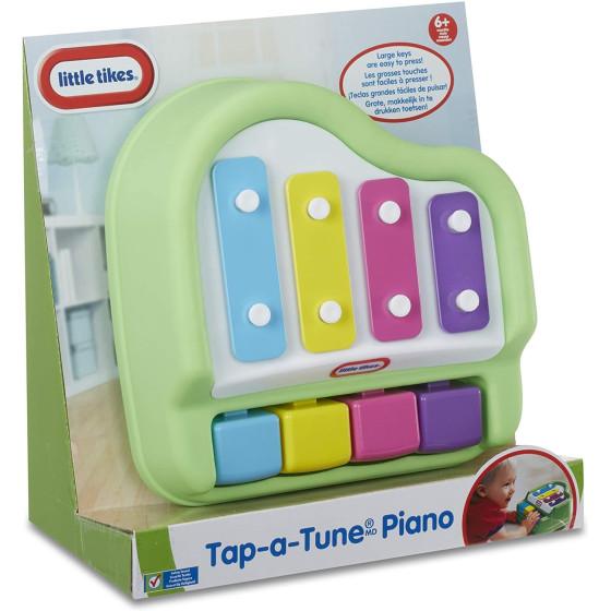 Little Tikes - Pianoforte Little Tikes - 2