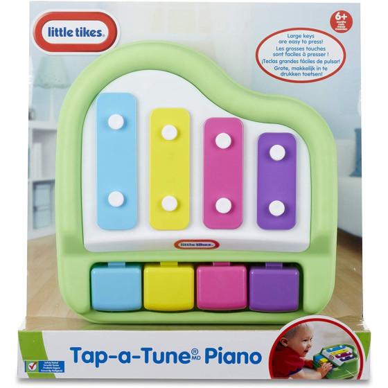 Little Tikes - Pianoforte Little Tikes - 3