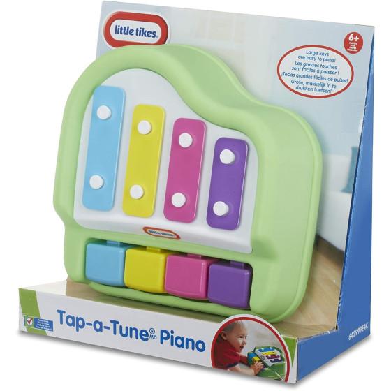 Little Tikes - Pianoforte Little Tikes - 4