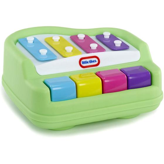 Little Tikes - Pianoforte Little Tikes - 5