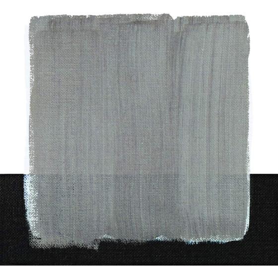 Maimeri Colore ad Olio Extrafine Argento 20ml M0302003 3 Pz Fila - 1