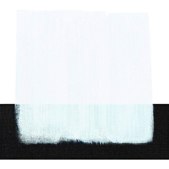 Maimeri Colore ad Olio Extrafine Super Bianco Rapido M0302026 20ml 3 Pz Fila - 2