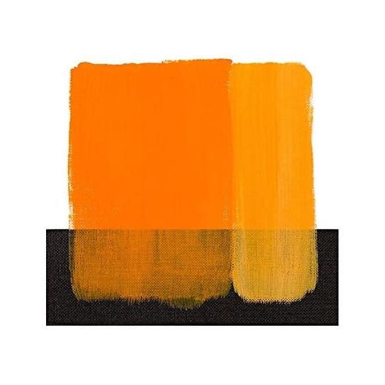 Maimeri Colore ad Olio Extrafine Giallo Cadmio Arancio M0302080 20ml 3 Pz Fila - 1