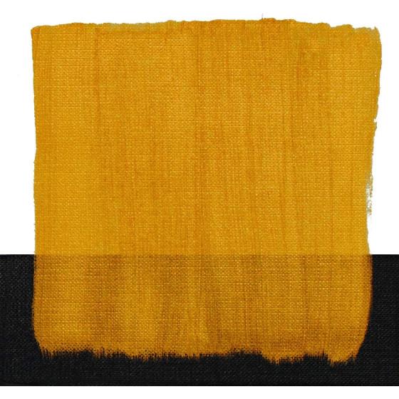 Maimeri Colore ad Olio Extrafine Oro Chiaro M0302137 20ml 3 pz Fila - 1
