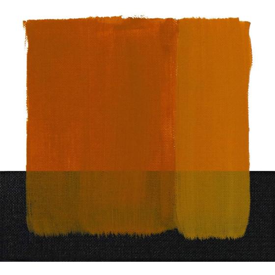 Maimeri Colore ad Olio Extrafine Ocra D'oro M0302134 20ml 3 Pz Fila - 1