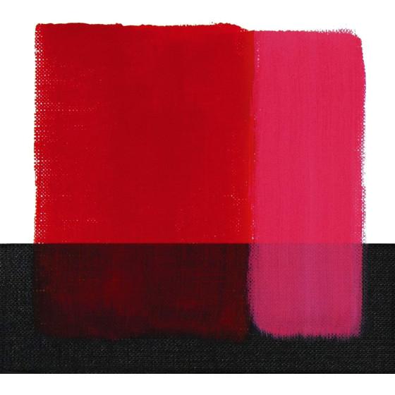 Maimeri Colore ad Olio Extrafine Rosso Permanente Scuro M0302253 20ml 3 Pz Fila - 1