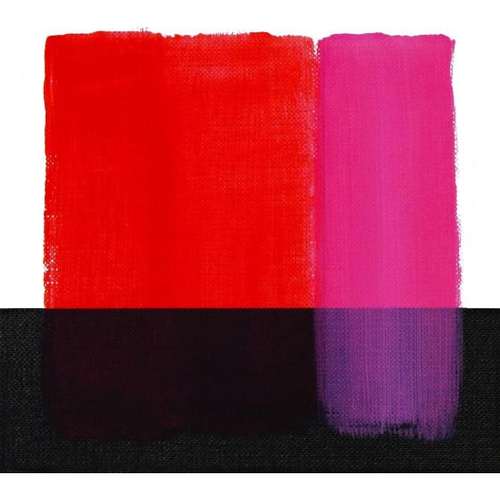 Maimeri Colore ad Olio Extrafine Rosso Quinacridone M0302258 20ml 3 Pz Fila - 2