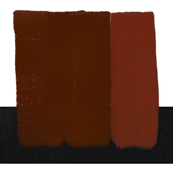 Maimeri Colore ad Olio Extrafine Rosso di Venezia M0302262 20ml 3 Pz Fila - 1