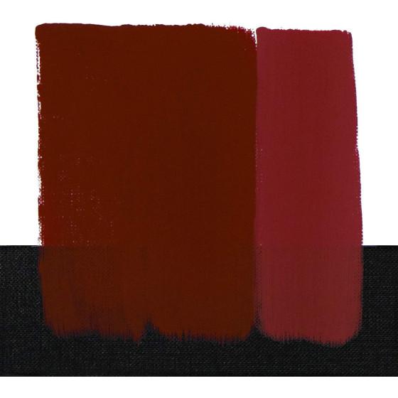 Maimeri Colore ad Olio Extrafine Terra di Pozzuoli M0302276 20ml 3 Pz Fila - 1