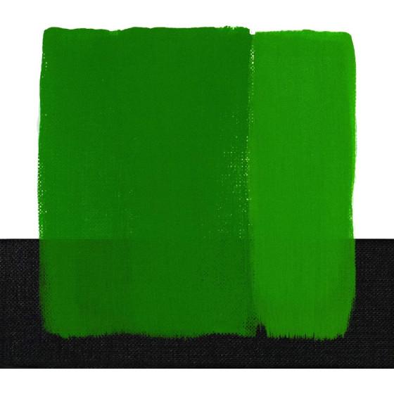 Maimeri Colore ad Olio Extrafine Cinabro Verde Chiaro M0302286 20ml 3 Pz Fila - 1