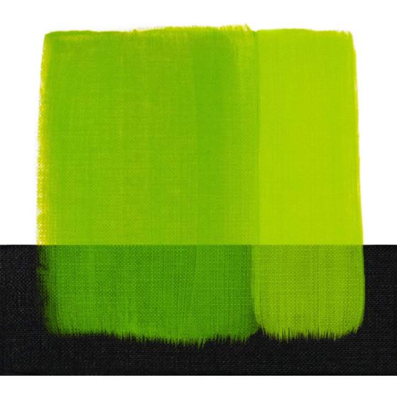 Maimeri Colore ad Olio Extrafine Cinabro Verde Giallo M0302287 20ml 3 Pz Fila - 1