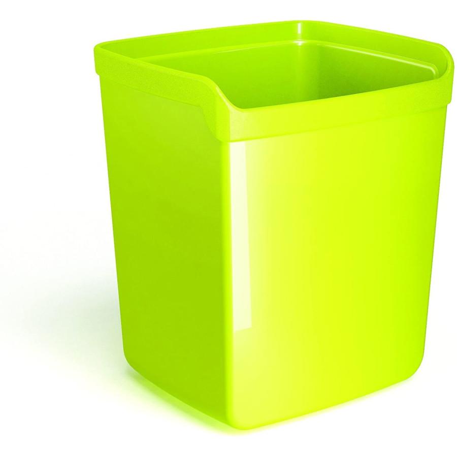Portapenne My Desk Verde Arda - 1
