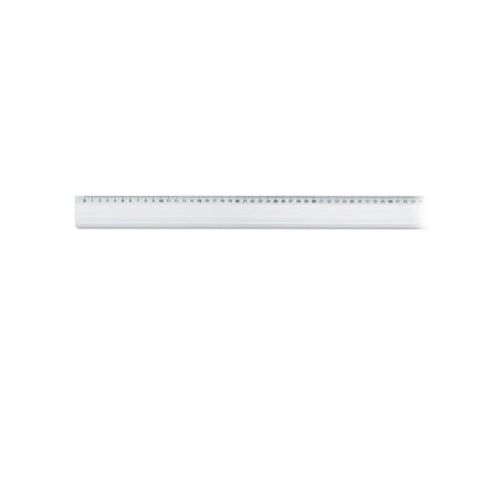 Riga Profil 100 cm in Alluminio Arda - 1
