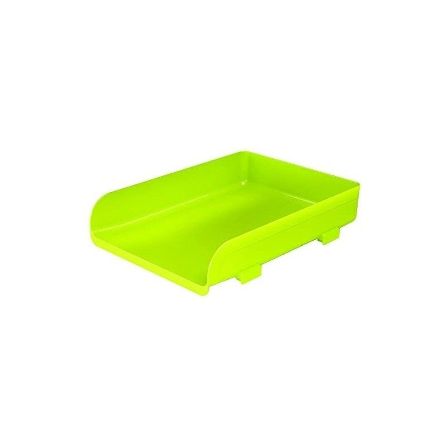 Porta Corrispondenza My Desk Verde Arda - 1