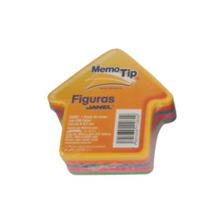 Post It Memo Tip Freccia 30NIK027/1 NikOffice - 1