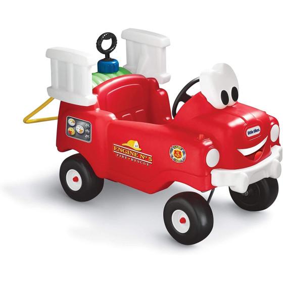 Little Tikes - Camion dei Pompieri  Little Tikes - 1