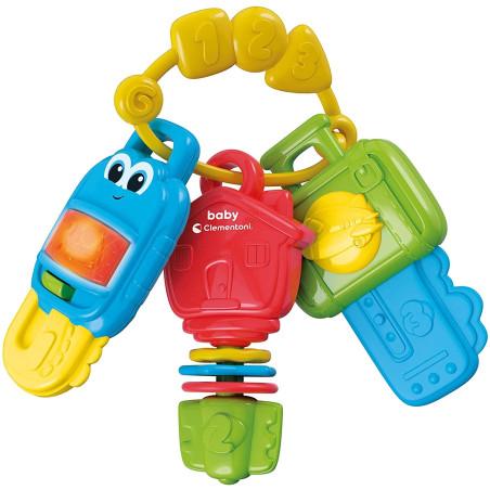 Maxi Quaderno Spirale A4 5mm 100 Fg 80g A4 210x297mm 30NIK084 NikOffice - 3