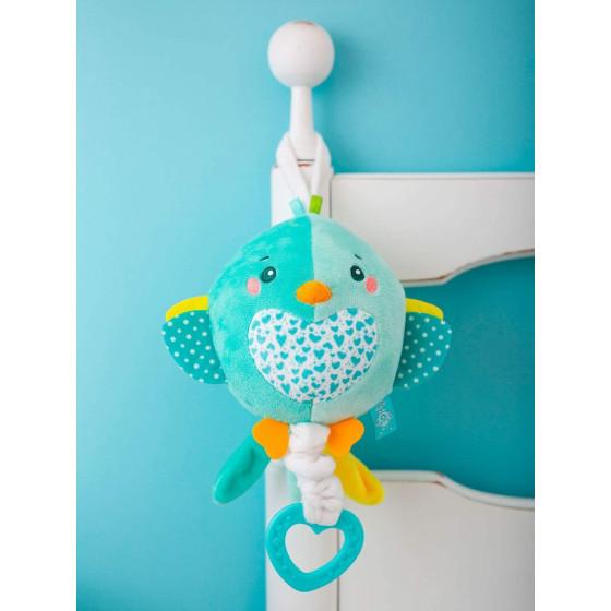 Batman Zaino Sacca Scuola S300420 Gut - 3