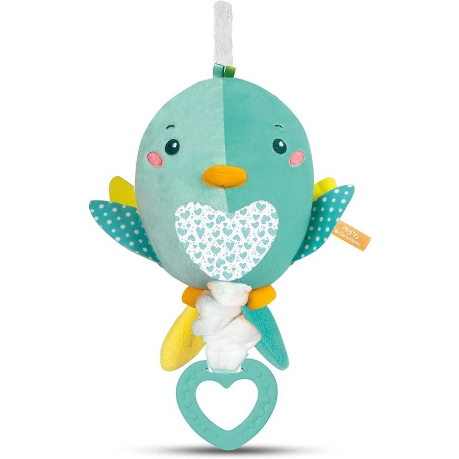 Batman Zaino Scuola Tre Cerniere S300422 Gut - 3