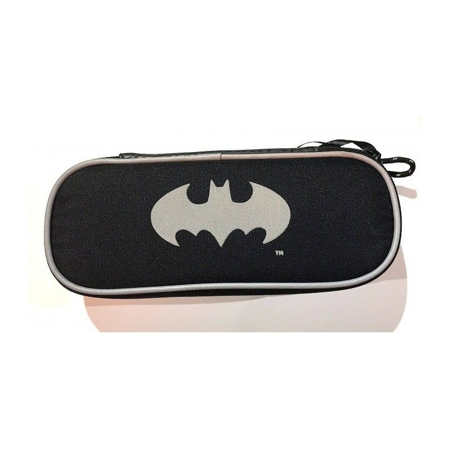 Batman Astuccio Ovale S300416 Gut - 1