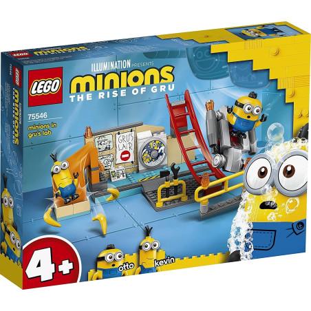 Pennarelli Ultra-Lavabili I Lavabilissimi, Punta Maxi 12 Pezzi Crayola - 3
