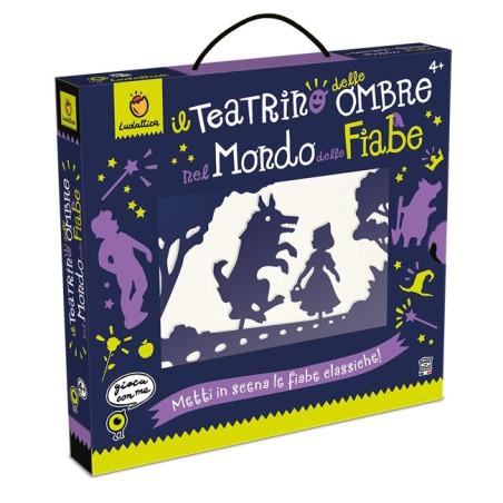 Pennarelli Lavabili e Profumati I Profumelli 10 pezzi Crayola - 2
