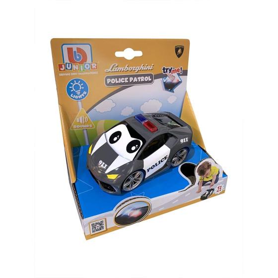 Cappello Cowboy in Feltro Tricolore Italia Originale - 2
