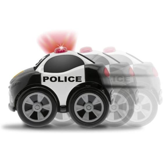 Trenino Thomas Pista Il Ponte Mobile delle Meraviglie GHK84 Mattel - 2
